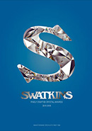 Swatkins Glass & Crystal