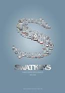 Swatkins Cups